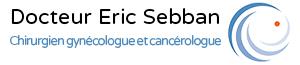 Docteur Sebban