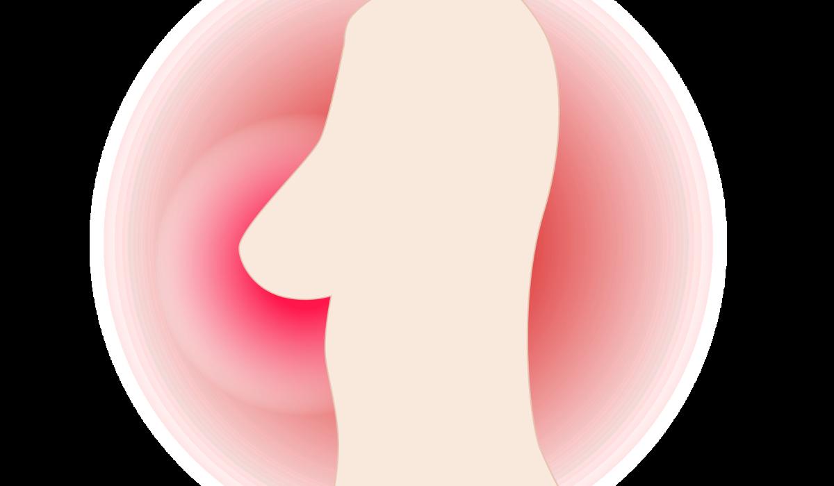 Soutien psychologique & cancer du sein