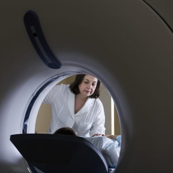 Surveillance des cancers de l'ovaire traités