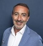 Eric Sebban cancerologue chirurgien gynecologique