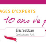 Chirurgien gynécologue Paris