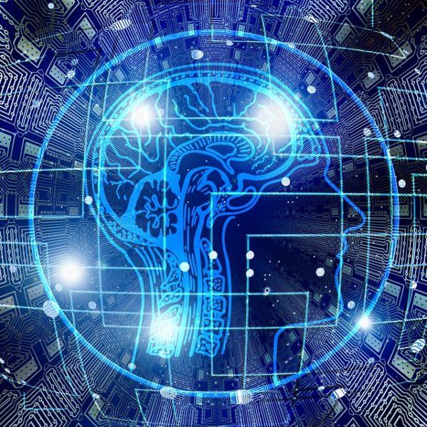 L'intelligence artificielle : un outil capable de dépister le cancer du sein jusqu'à 5 ans à l'avance