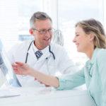 Les traitements de la récidive d'un cancer du col de l'utérus