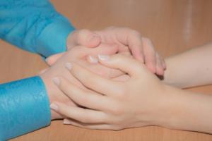 Syndrome pied main, prévention pour atténuer les souffrances