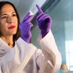 Immunothérapie et traitement du cancer du sein