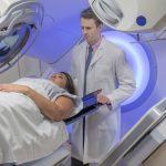 Cancer du sein réduire les effets de la radiotherapie