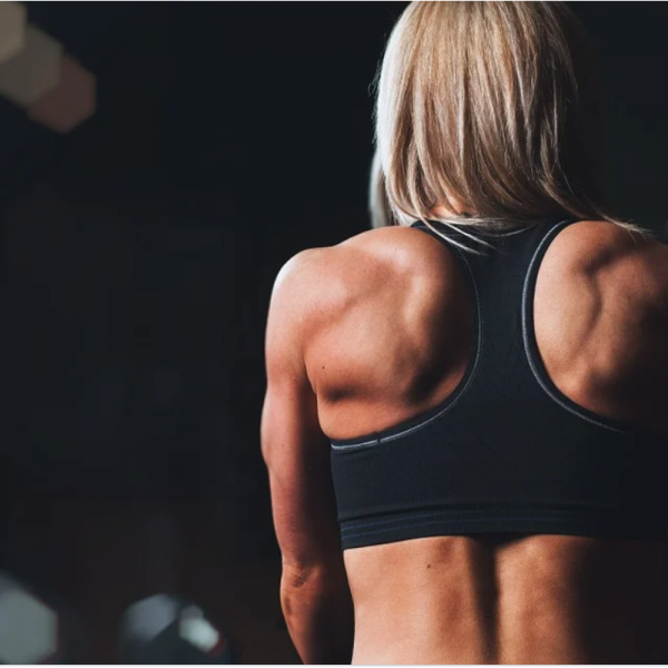 La place de l'activité physique chez les patientes atteintes de cancer du sein