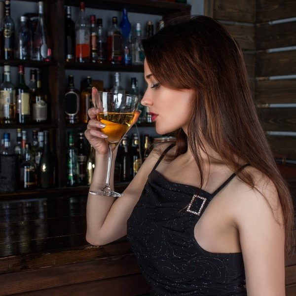 Alcool et cancer du sein : un risque accru ?