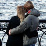 Cancer du sein et vie de couple