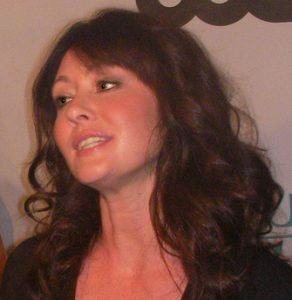 Cancer Shannen Doherty