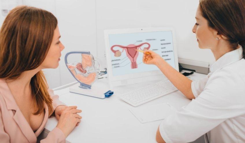 Les dernières avancées thérapeutiques dans les traitements du cancer de l'endomètre